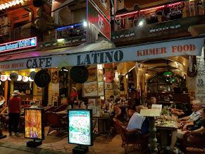 cafe-latino