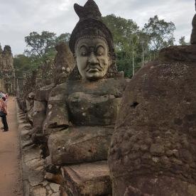 south-gate-angkor-thom