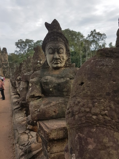 south-gate-angkor-thom