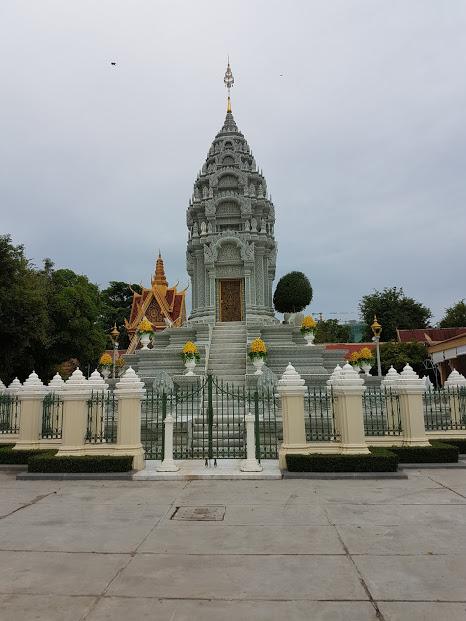 palace-4
