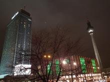 berlin17
