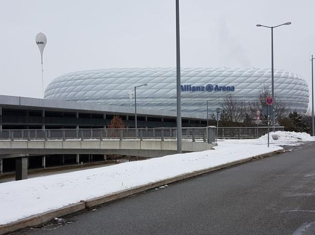 Munich19
