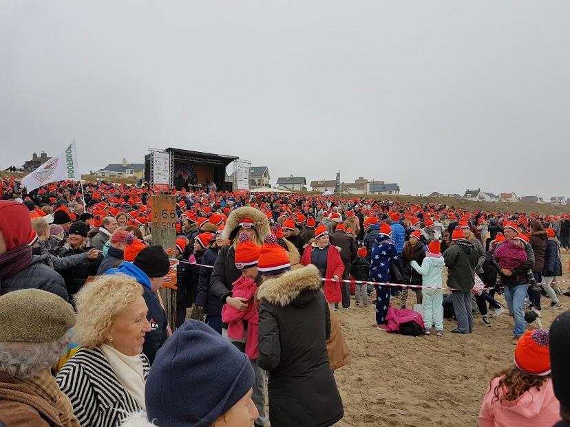 Zandvoort2