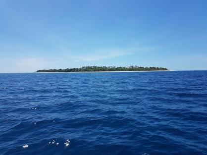 Fiji116