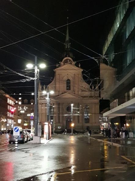 Bern1