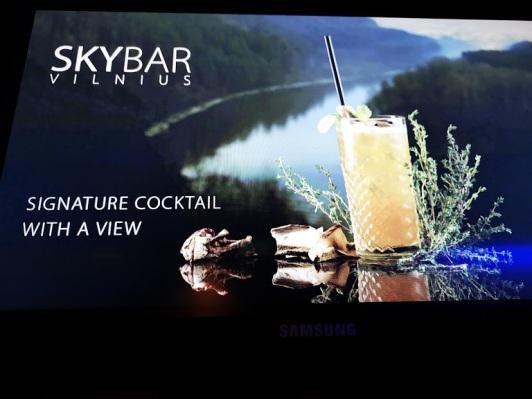 Skybar 1